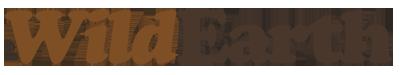 WildEarth Logo