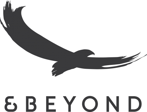 A further &Beyond Guide joins the WildEarth safaris